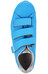 Shimano SH-RT5B Scarpe blu